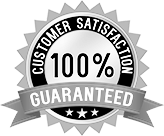100% Satisfaction of PSD conversion services