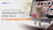 Magento Website Design: Excellent Pick for Your E-Commerce Store